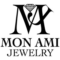 Mon Ami Jewelry Linkedin