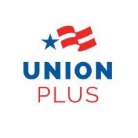Union Plus | LinkedIn