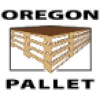 Oregon Pallet | LinkedIn