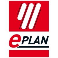 EPLAN USA | LinkedIn