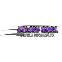 Nelson Bros Oilfield Services (1997) Ltd  | LinkedIn