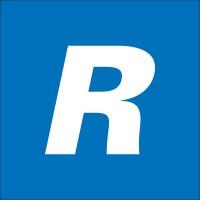 Rapiscan Systems | LinkedIn