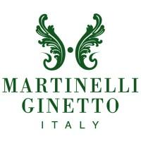 Martinelli Ginetto Spa Casnigo.Martinelli Ginetto S P A Linkedin