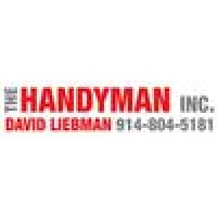 Dave The Handyman | LinkedIn