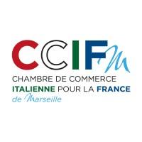 Chambre de commerce italienne pour la france marseille - Chambre de commerce italienne en france ...