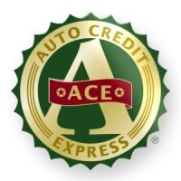 Auto Credit Express >> Auto Credit Express Linkedin