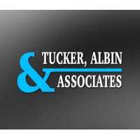 commercial collection agency commercial debt recovery tucker