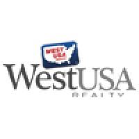 West USA Realty | LinkedIn
