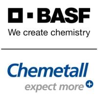 Chemetall | LinkedIn