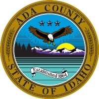Ada County, Idaho | LinkedIn
