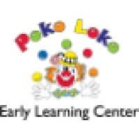 Poko Loko Early Learning Center Linkedin