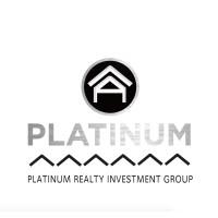 Platinum Realty Investment Group | LinkedIn