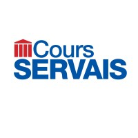 7a91bf7ae35 Cours Servais