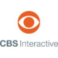 CBS Interactive (International) | LinkedIn