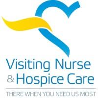 Visiting Nurse & Hospice Care | LinkedIn