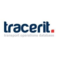 Online Software for Transport Operations - Tracerit | LinkedIn
