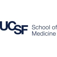 University of California, San Francisco - School of Medicine | LinkedIn