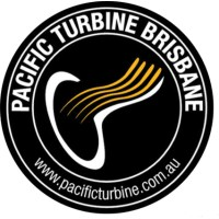 Pacific Turbine Brisbane | LinkedIn