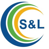 Bournemouth, Dorset & Poole Skills & Learning