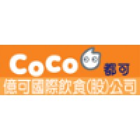 CoCo Fresh Tea and Juice - CoCo Fresh DTLA