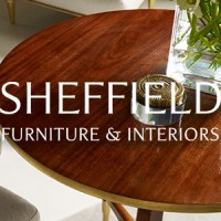 Sheffield Furniture Interiors Linkedin