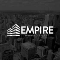 Empire Management | LinkedIn