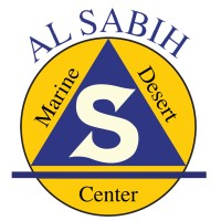 Fahad AlSabih General Trading Co  W L L | LinkedIn