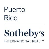 Puerto Rico Sotheby's International Realty | LinkedIn