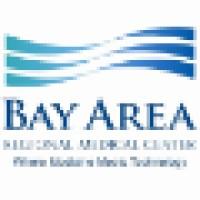 Bay Area Regional Medical Center Linkedin