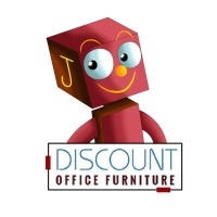 Office Furniture Discount Center Inc Linkedin