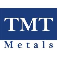 TMT Metals | LinkedIn