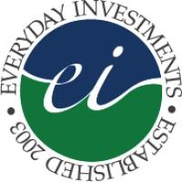 Everyday investments realty rashid khatib intram investments orlando