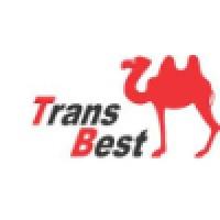 Trans-Best Logistics Co , Ltd  (China) | LinkedIn