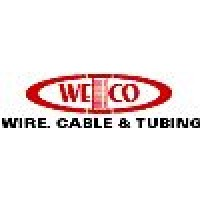 WEICO WIRE & CABLE, INC | LinkedIn