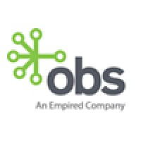 OBS   LinkedIn