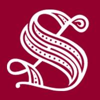 Senato della repubblica linkedin for Logo senato della repubblica