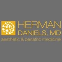 Herman Daniels Md Llc Linkedin