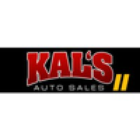 kals auto sales linkedin linkedin