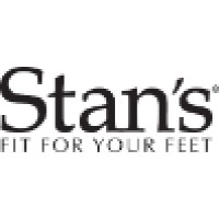 0d7b9a9bc7 Stan's Fit For Your Feet | LinkedIn