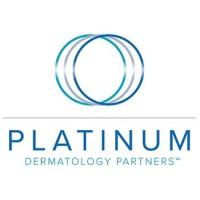 Platinum Dermatology Partners | LinkedIn