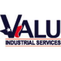 Valu Industrial Er Services Llc Linkedin