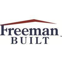 Freeman Built Contracting, LLC | LinkedIn