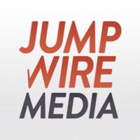 Jumpwire Media | LinkedIn