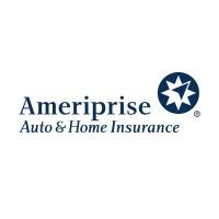 Homeowners Insurance Company >> Ameriprise Auto Home Insurance Linkedin