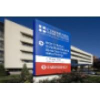 Community Medical Center >> Community Medical Center Toms River Nj Linkedin