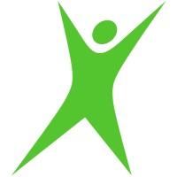 Lowes Xtreme Airsports | LinkedIn