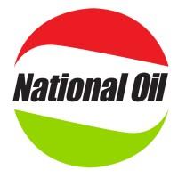 Image result for National Oil Corporation of Kenya