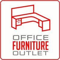 Office Furniture Outlet Corona California Linkedin