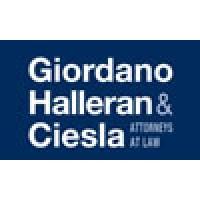 Giordano, Halleran & Ciesla | LinkedIn