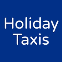 Holiday Taxis Group